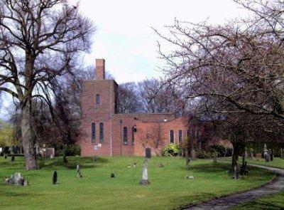 Crewe_Crematorium.jpg