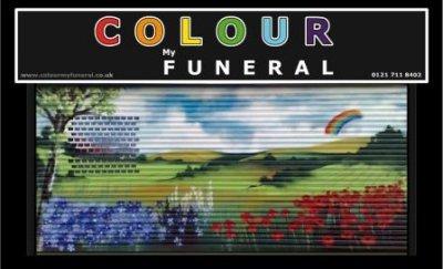 colour_my_funeral.jpg