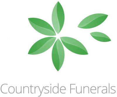 Countryside_funerals-lockup_01-hi_res.jpg