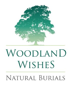 Woodland-Wishes-logo.png