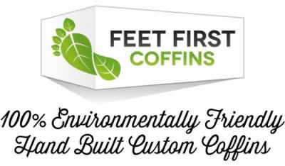 feetfirst-coffins-Logo-large-version.jpg
