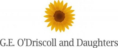 o'driscoll.jpg