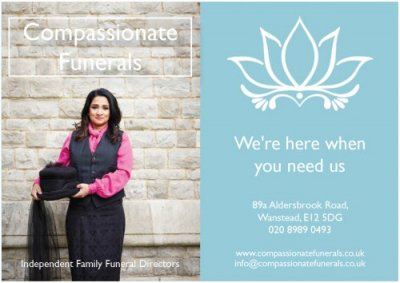 Compassionate_Funerals_Advert.png