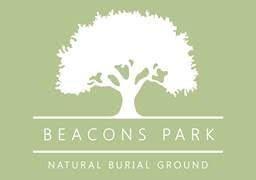 beacons_park.jpg
