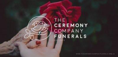 funerals-TCC2.jpg
