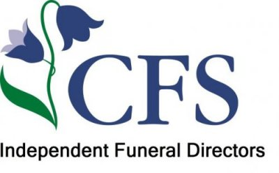 CFS_Logo_2018_Ind_FS.jpg