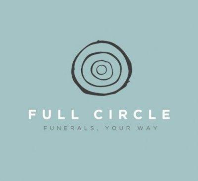 Fullcircle_logo.JPG