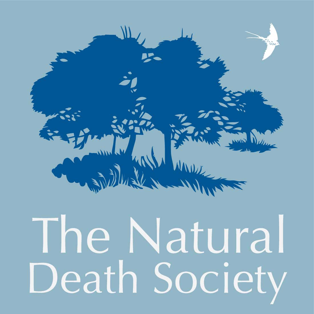 Natural death centre the natural death centre the natural death society solutioingenieria Images
