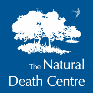 Natural death centre family led diy funerals links and resources solutioingenieria Gallery